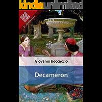 Decameron (Liber Liber)