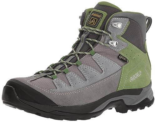 8c3007bc221b3 Amazon.com | Asolo Women's Liquid GV ML | Hiking Boots