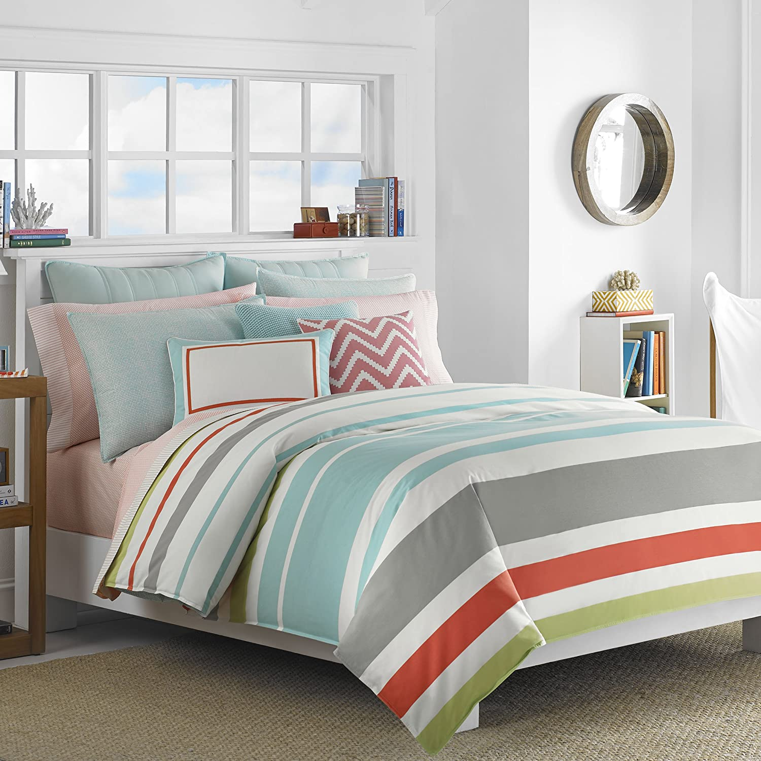 outlet nautica sets on sale reviews comforter xl set interesting amazon comforters nordstrom quilts bedding twin tideway queen clearance sham