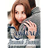 Rendered: A Romantic Comedy (The Cass Chronicles Book 3)