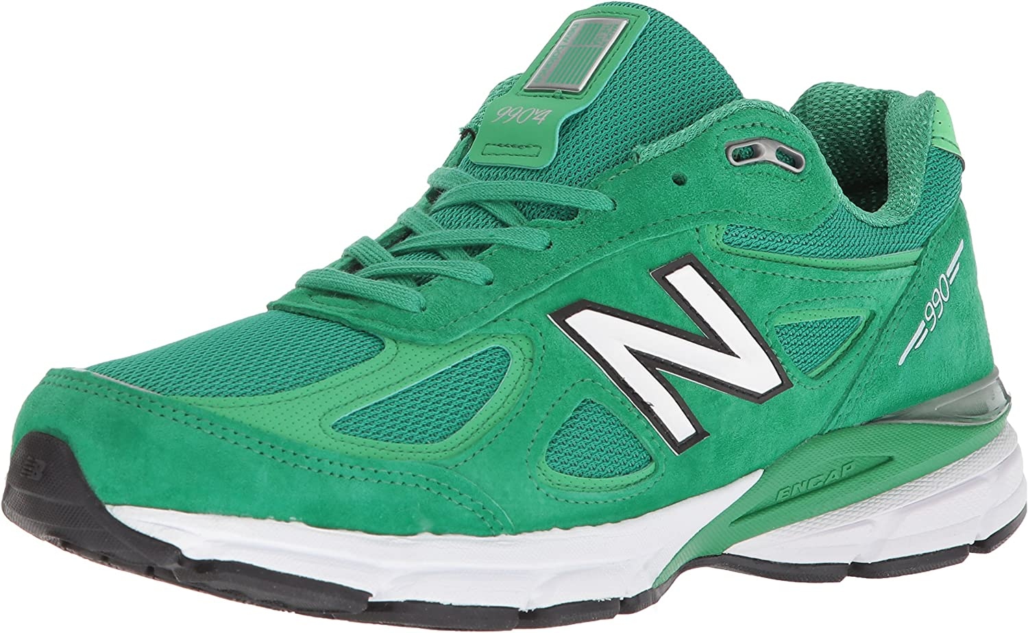 New Balance Men s M990ng4