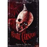 Dark Carnival (A Horror Anthology)