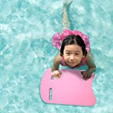 Swimtastic Kickboard for Swimming - Comfortable