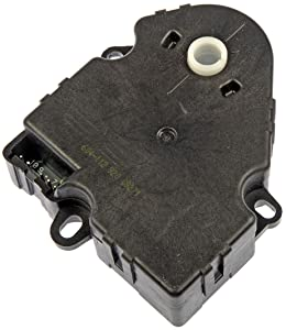 Dorman 604-112 Air Door Actuator