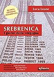 Srebrenica.I giorni della vergogna (Orienti)