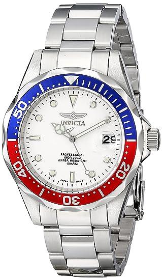 Invicta 8933 Hombres Relojes