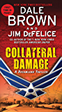 Collateral Damage: A Dreamland Thriller (Dreamland Thrillers)