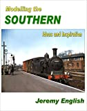 Modelling the Southern: Ideas and Inspiration