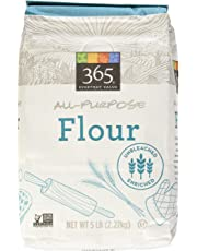 365 Everyday Value All-Purpose Flour, 5 lb