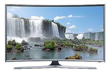 Samsung J6350 138 Cm 55 Zoll Curved Fernseher Full Hd Triple