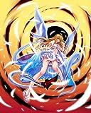 ク・リトル・リトル ~魔女の使役る、蟲神の触手~