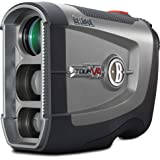 Bushnell Tour V4 JOLT Golf Laser Limited Edition Rangefinder