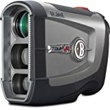 Bushnell Tour V4 JOLT Golf Laser Limited Edition Rangefinder
