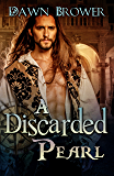 A Discarded Pearl (A Marsden Romance Book 5)