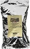 Starwest Botanicals Cat's Claw Inner Bark Powder Wildcrafted, 1 Pound