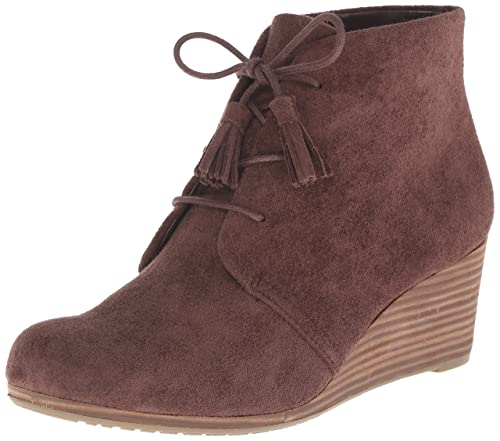 cb1d792e7fd6 Dr. Scholl s Shoes Women s Dakota Boot Dakota