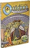 Tasty Minstrel Games Orléans Trade & Intrigue Board Games