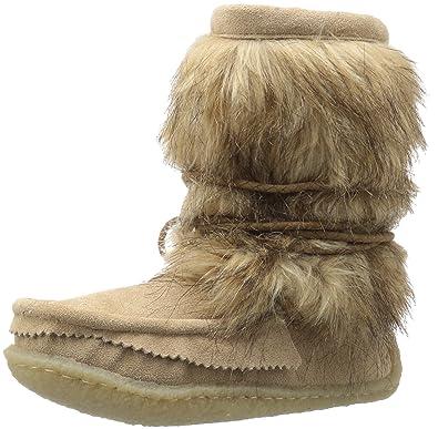 Women's Alabama Snow Boot