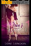 Love's Dance: African American Contemporary Romance
