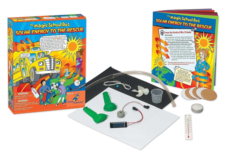 Solar energy games for Solar energy games