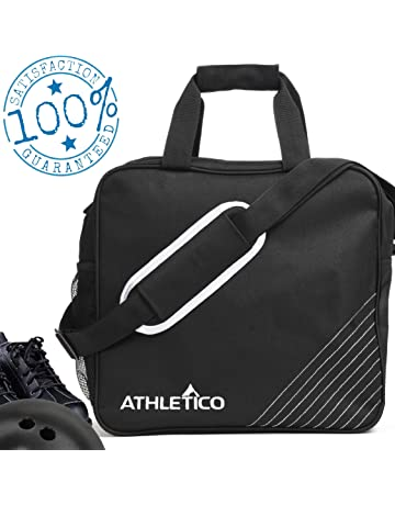 d53ef54482a6 Bowling Bags | Amazon.com: Bowling