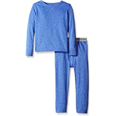 9337496dd Boy's Thermal Underwear. Featured categories. Sets