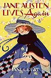 Jane Austen Lives Again (English Edition)