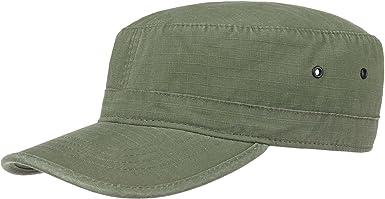 Gorra Militar gorras militaresgorra militar gorras militares ...