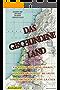 Das geschundene Land: Palästina und seine Herren von der Bronzezeit bis Heute