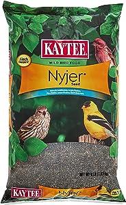 Kaytee Nyjer 8 Pounds