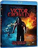 Victor Crowley (Hatchet 4) [Blu-ray]