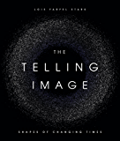 The Telling Image: Shapes of Changing Times