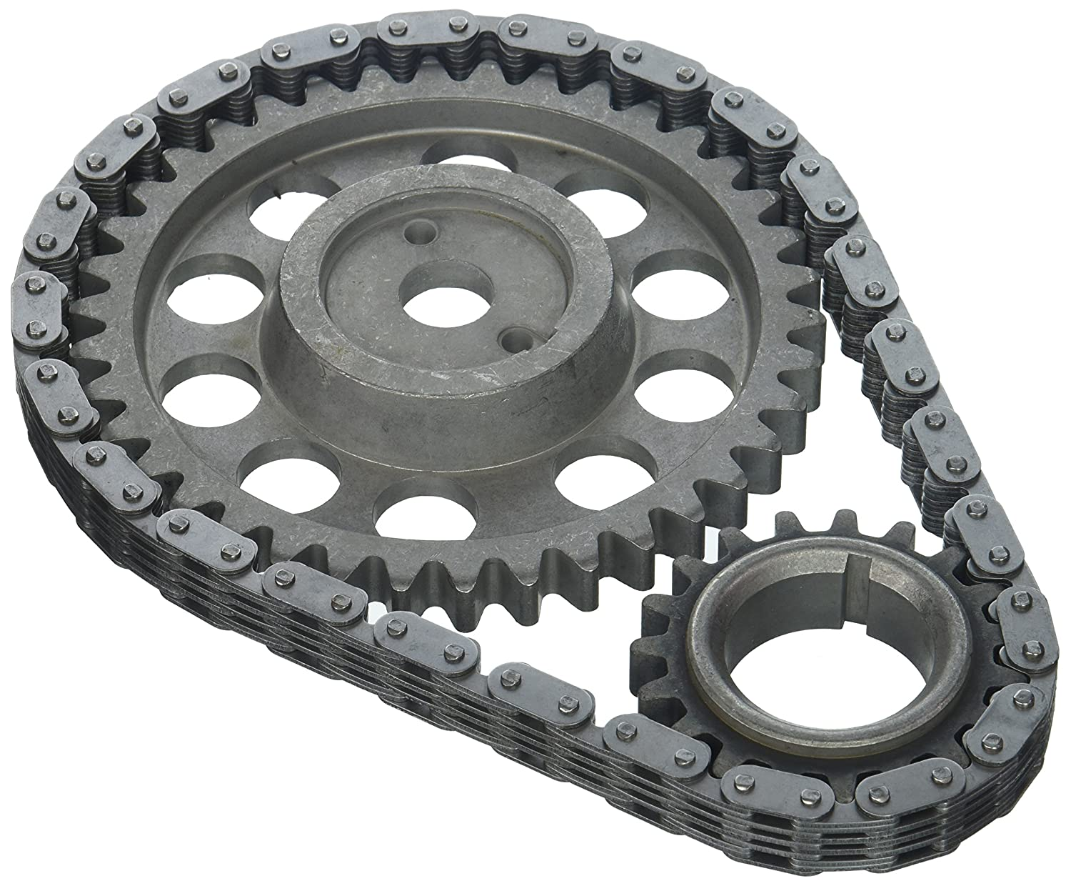 Sealed Power KT3-495SA Timing Set Piece of 3