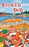 Stowed Away (A Maine Clambake Mystery)