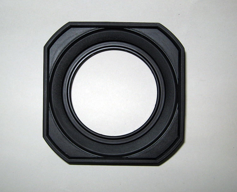 Mamiya rb67 フード φ80mm Mamiya rb67 フード φ80mm No.1 No.1 B00NJ4S74K, ブランディング2号店:e61bf03c --- integralved.hu