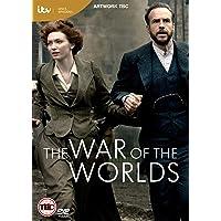 War of the Worlds [BBC] [2019]