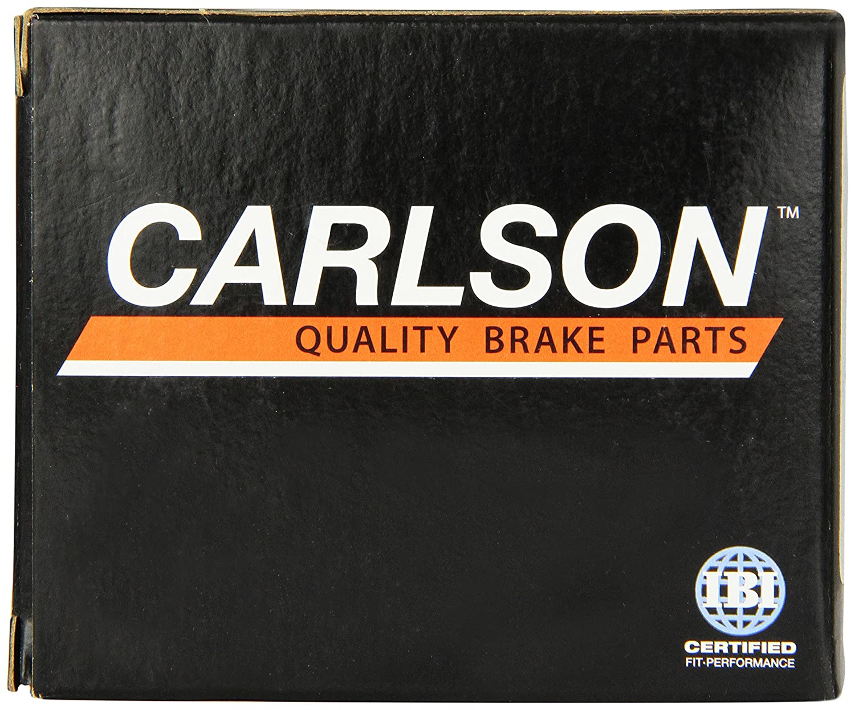 Carlson Quality Brake Parts H5056 Brake Caliper Bolt Pin