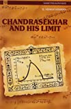 Chandrasekhar and His Limit