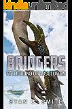 Bridgers 6: The Bond of Absolution (Bridgers Series)