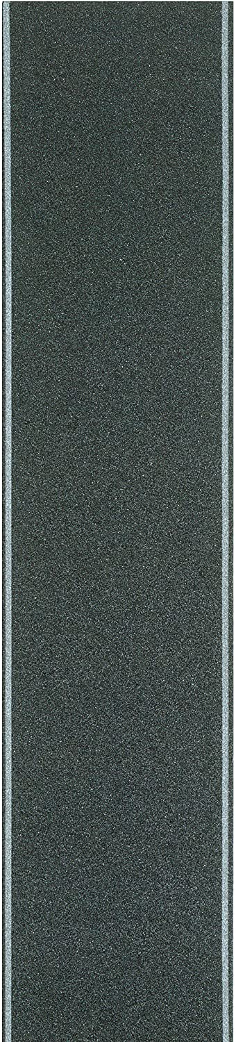 160368 36 Busch H0 6034 Country Road Self Adhesive 39 3//8in