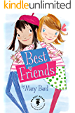 Best Friends (Nancy Pearl's Book Crush Rediscoveries)