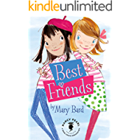 Best Friends (Nancy Pearl's Book Crush Rediscoveries) (English Edition)