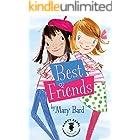Best Friends (Nancy Pearl's Book Crush Rediscoveries)