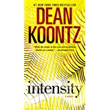Intensity: A Novel