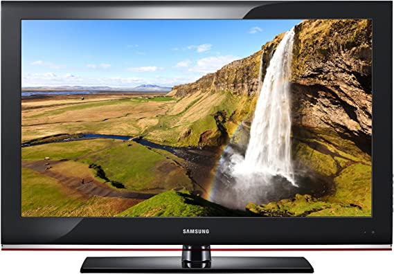 Samsung LE 32 B 530- Televisión Full HD, Pantalla LCD 32 pulgadas: Amazon.es: Electrónica