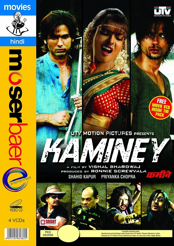bright the album full movie in hindi free download