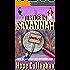 Justice in Savannah: A Made in Savannah Cozy Mystery (Made in Savannah Cozy Mysteries Series Book 3)
