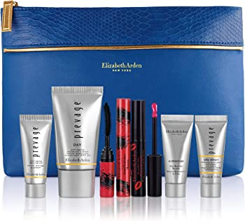 Elizabeth Arden Spring Essentials Beauty Bag, 0.17 Oz.