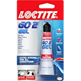 Amazon Com Loctite Vinyl Fabric And Plastic Repair