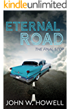Eternal Road: The final stop